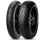 Pirelli Angel GT 120/60 R17 55W Front Wheel (переднее колесо)